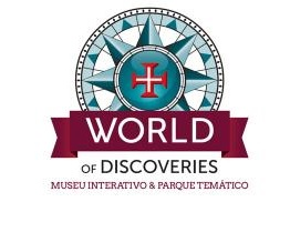 world_discoveries